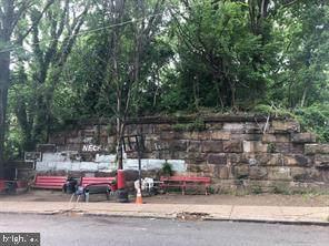 4424 E Wingohocking Street, PHILADELPHIA, PA 19124 (#PAPH885844) :: Keller Williams Realty - Matt Fetick Team