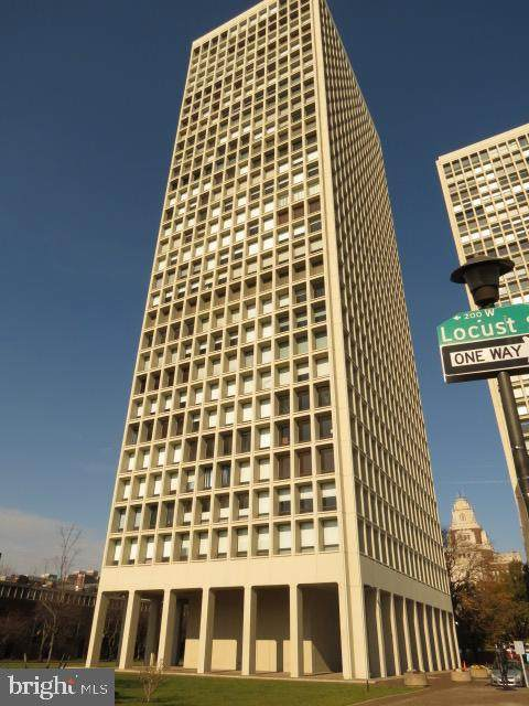 210 Locust Street - Photo 1