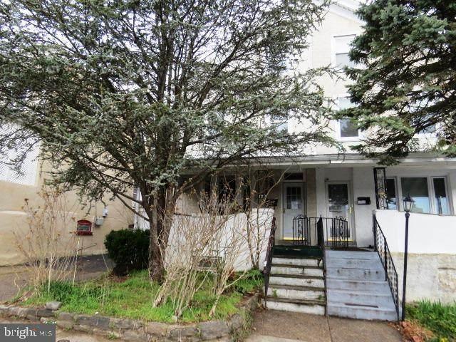 127 Rockland Avenue, BALA CYNWYD, PA 19004 (#PAMC645500) :: LoCoMusings