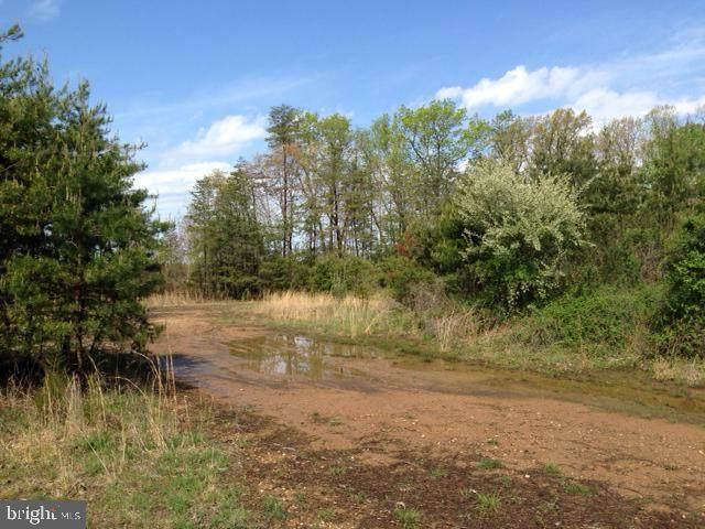 4508 Musterfield, CULPEPER, VA 22701 (#VAOR136296) :: Jacobs & Co. Real Estate