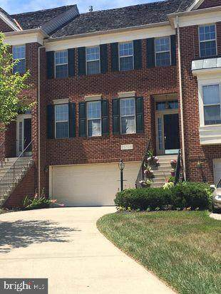 11704 Brookeville Landing Court, BOWIE, MD 20721 (#MDPG563998) :: Shamrock Realty Group, Inc