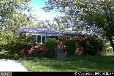 2210 Ode Road - Photo 1