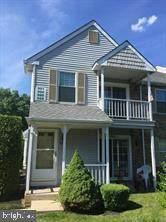 989-B Scotswood Court, MOUNT LAUREL, NJ 08054 (#NJBL370048) :: Pearson Smith Realty