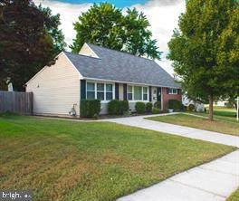 20 Harvard Road, GLEN BURNIE, MD 21060 (#MDAA430158) :: The Licata Group/Keller Williams Realty