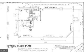 13885 Hedgewood Drive #2, WOODBRIDGE, VA 22193 (#VAPW491500) :: Jacobs & Co. Real Estate