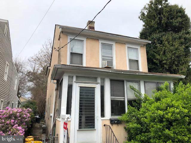 416 Chesapeake Avenue, ANNAPOLIS, MD 21403 (#MDAA430184) :: Revol Real Estate