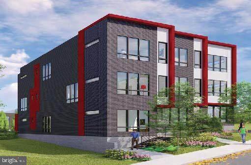 1256-1258 Talbert Street SE, WASHINGTON, DC 20020 (#DCDC463866) :: Jim Bass Group of Real Estate Teams, LLC