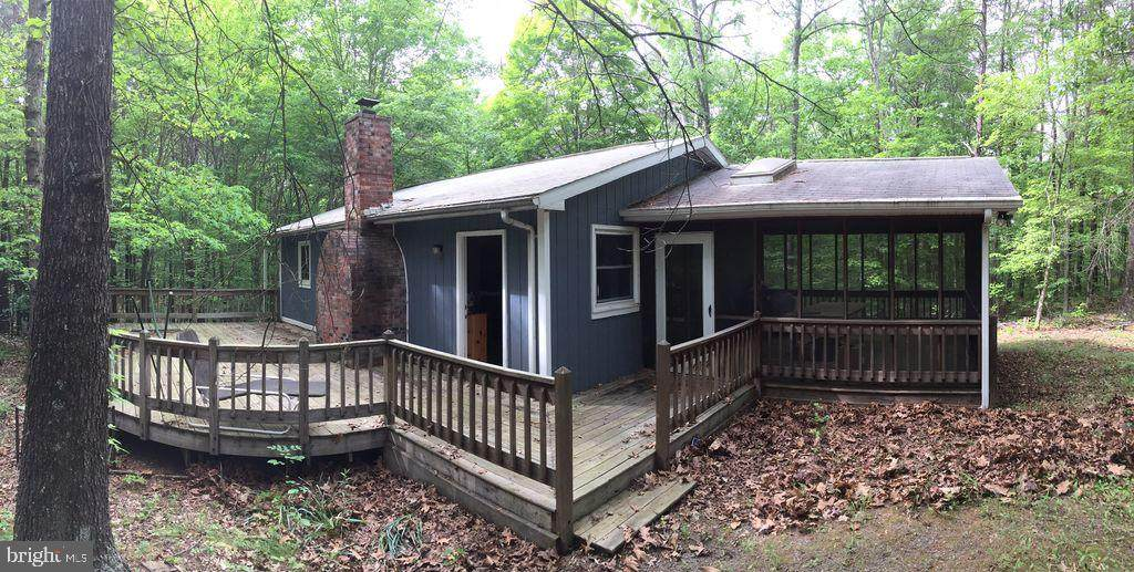 868 Hollow Road - Photo 1
