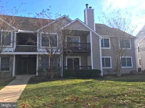 216-UNIT H Teal Court, CHESTER, MD 21619 (#MDQA143498) :: Keller Williams Flagship of Maryland