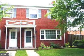 9025 Portner Avenue, MANASSAS, VA 20110 (#VAMN139300) :: Arlington Realty, Inc.