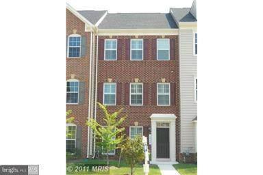 12744 Stone Lined Circle, WOODBRIDGE, VA 22192 (#VAPW491752) :: Coleman & Associates