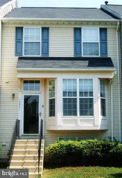 10931 Pope Street, MANASSAS, VA 20109 (#VAPW491772) :: RE/MAX Advantage Realty