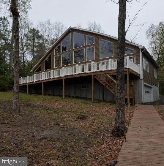 904 Canvasback Lane, HEATHSVILLE, VA 22473 (#VANV101344) :: Colgan Real Estate