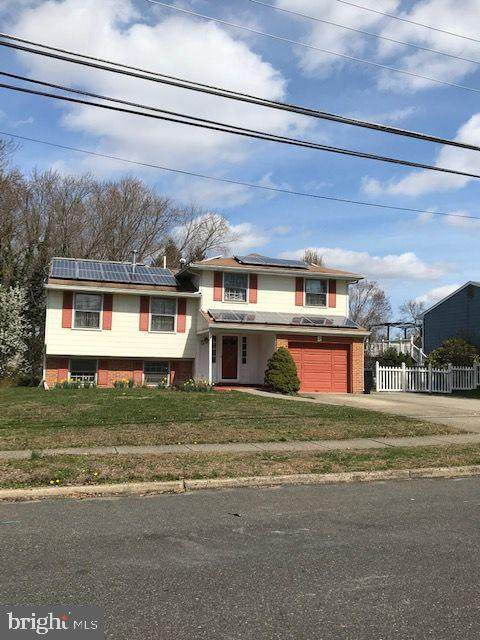 5 Parkview Road, STRATFORD, NJ 08084 (#NJCD391024) :: LoCoMusings
