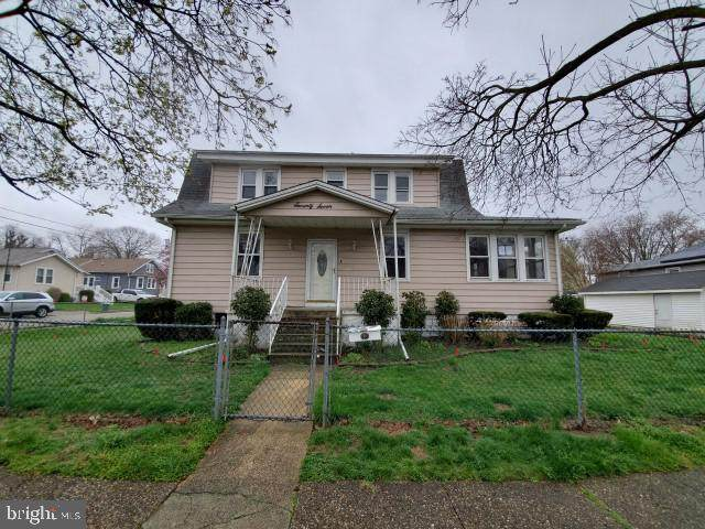 77 Oxford Avenue, GLOUCESTER CITY, NJ 08030 (#NJCD391062) :: Charis Realty Group