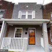 1459 Morris Road SE, WASHINGTON, DC 20020 (#DCDC464570) :: Radiant Home Group