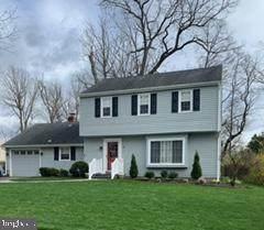 21 Cricket Lane, BLACKWOOD, NJ 08012 (#NJGL257106) :: Colgan Real Estate