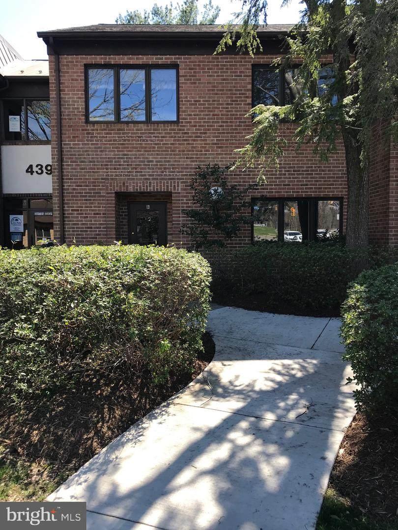 4391 Ridgewood Center Drive - Photo 1