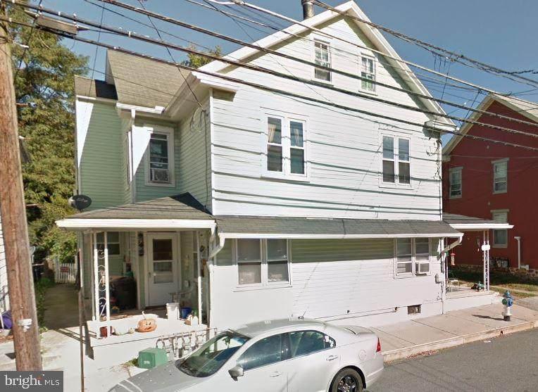 145-147 High Street - Photo 1