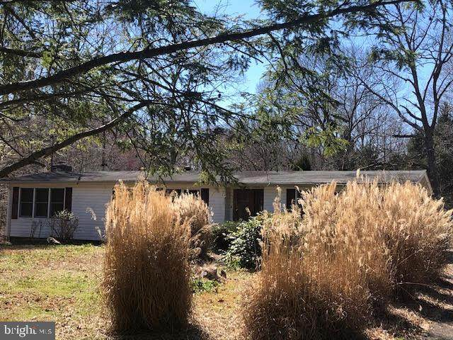 5620 Warren Drive, HUNTINGTOWN, MD 20639 (#MDCA175702) :: Great Falls Great Homes