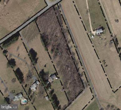 2601 Bradenbaugh Road, WHITE HALL, MD 21161 (#MDHR245480) :: Advance Realty Bel Air, Inc