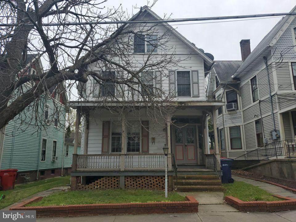 168 Commerce Street - Photo 1