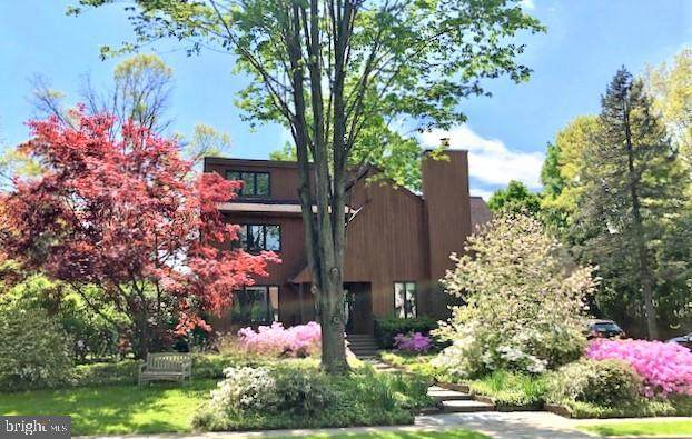 3 Laurel Wood - Photo 1