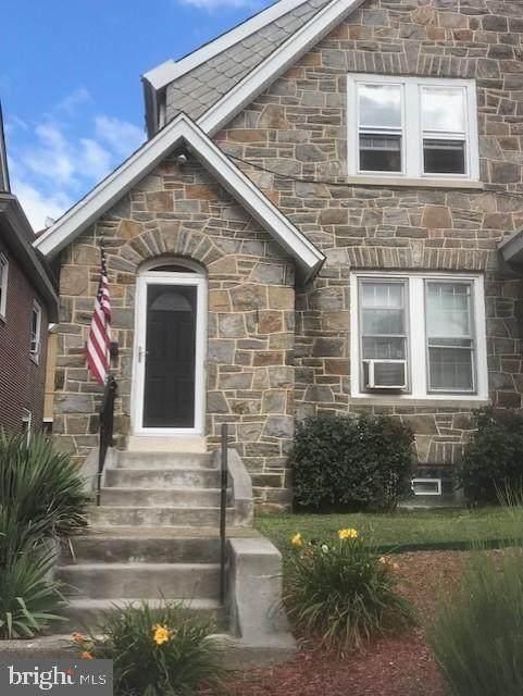 2103 Franklin Street - Photo 1