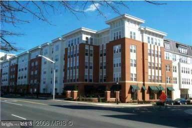 2655 Prosperity Avenue #339, FAIRFAX, VA 22031 (#VAFX1122310) :: Bob Lucido Team of Keller Williams Integrity