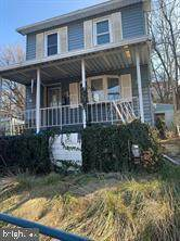 658 Mohn Street, HARRISBURG, PA 17113 (#PADA120646) :: The Joy Daniels Real Estate Group
