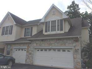 123 Madison Way, DOWNINGTOWN, PA 19335 (#PACT504352) :: The Toll Group