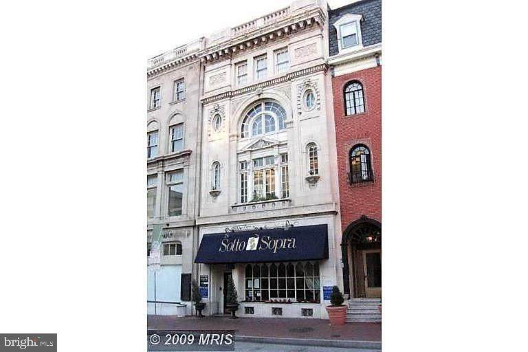 405 Charles Street - Photo 1