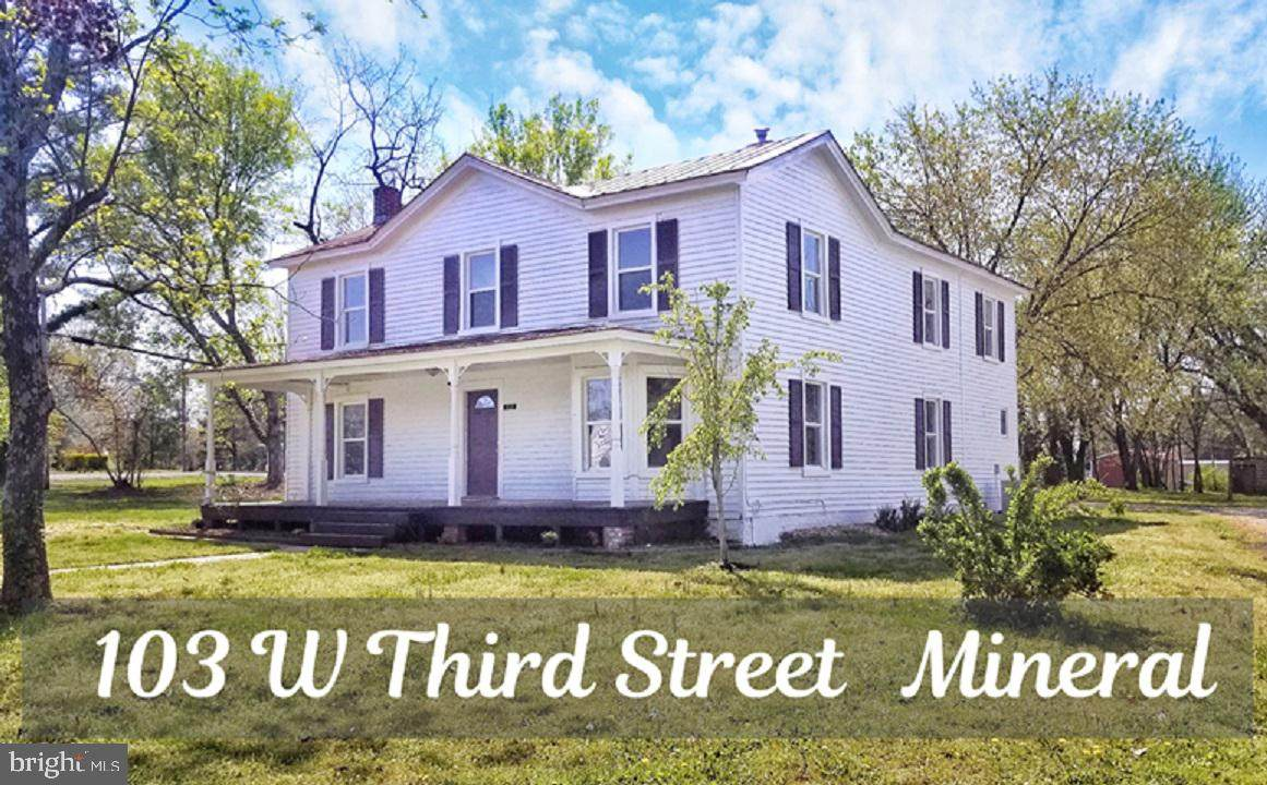103 Third Street - Photo 1