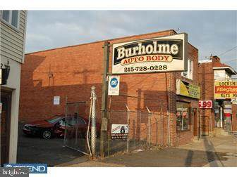 1010 Cottman Avenue, PHILADELPHIA, PA 19111 (#PAPH889032) :: Certificate Homes