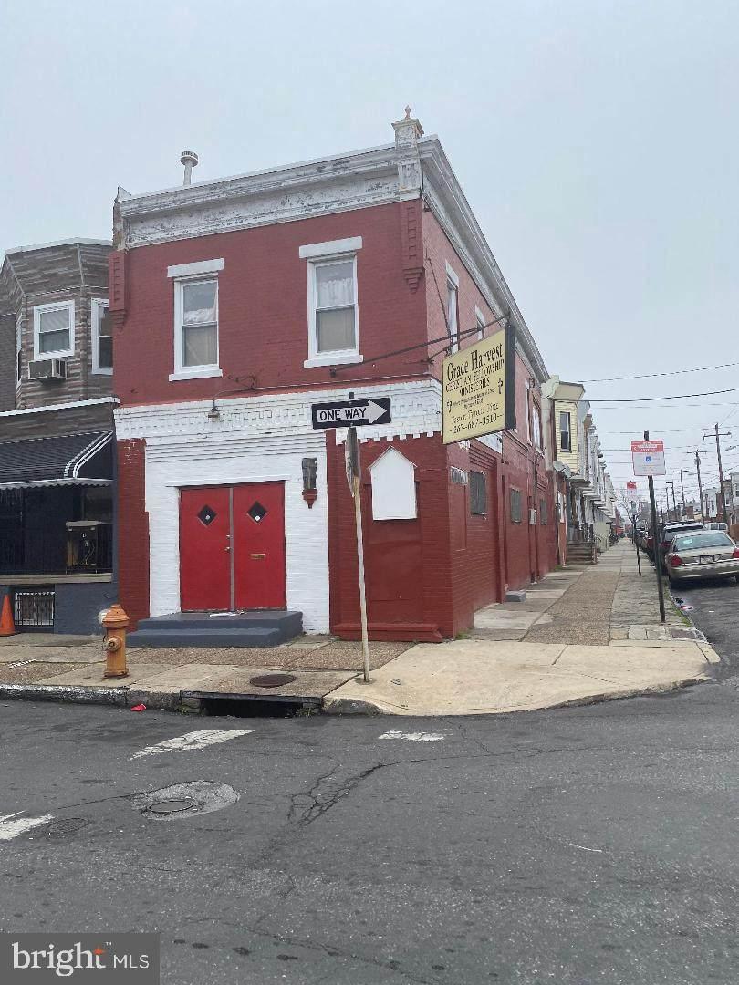 1841 21ST Street - Photo 1