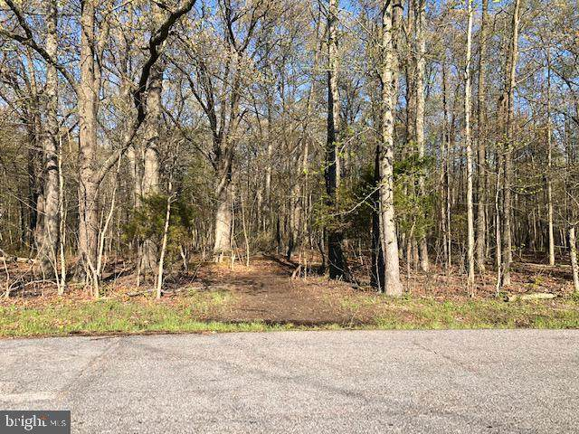 5811 Shady Side Road - Photo 1
