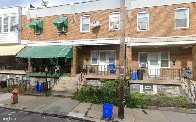 5547 Matthews Street - Photo 1