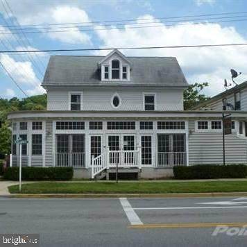 174 Washington Street - Photo 1