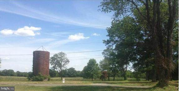 512 Island Road, COLUMBUS, NJ 08022 (#NJBL371060) :: Bob Lucido Team of Keller Williams Integrity