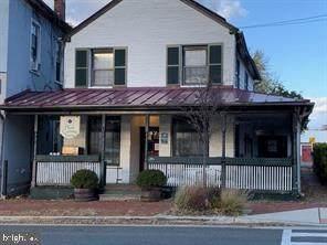 6482 Main Street - Photo 1