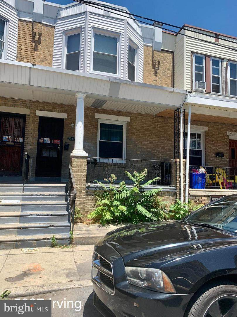 5937 Irving Street - Photo 1