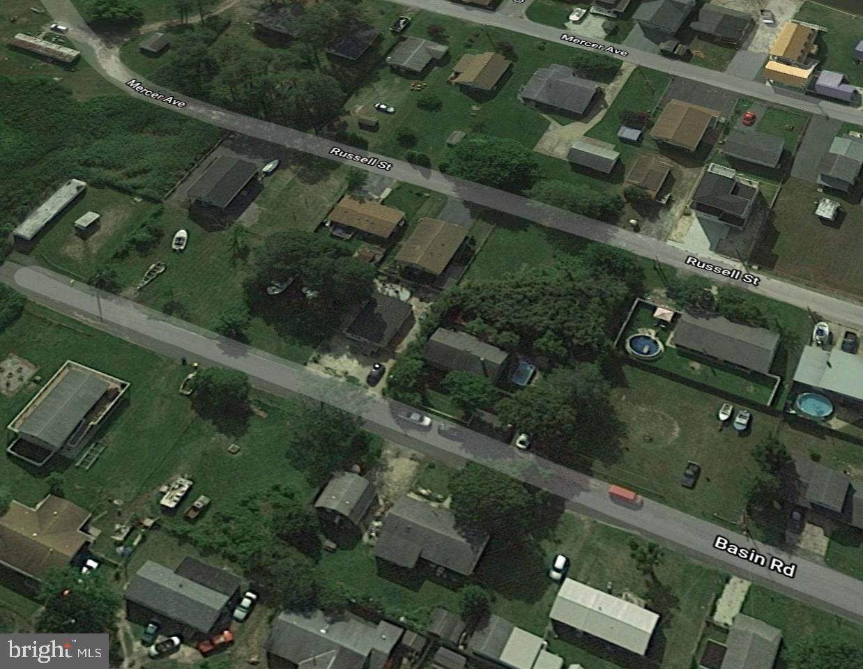 Lot 62 Basin Road - Photo 1