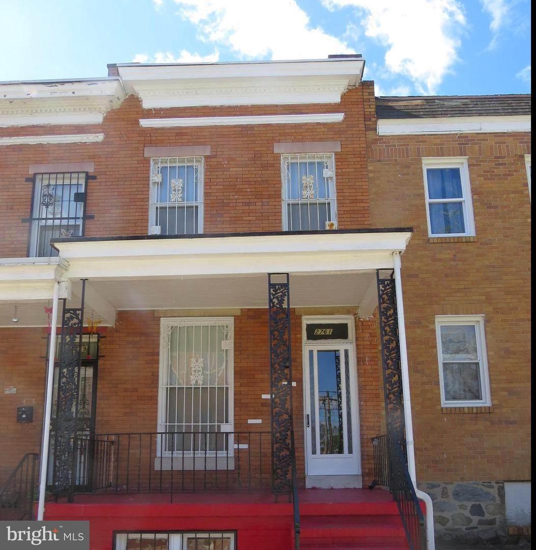 2761 Rayner Avenue - Photo 1