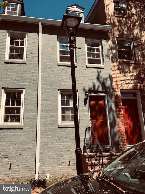 406 George Street - Photo 1