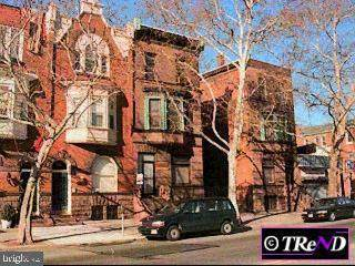 2206 Broad Street - Photo 1