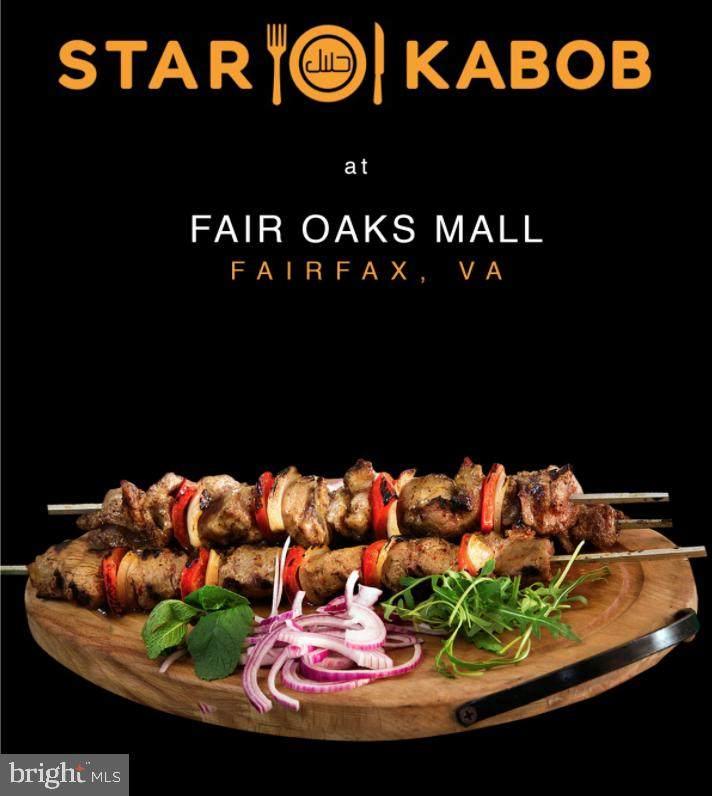 11750 Fair Oak Mall J133 - Photo 1