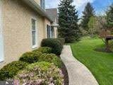 211 Winged Foot Drive - Photo 30