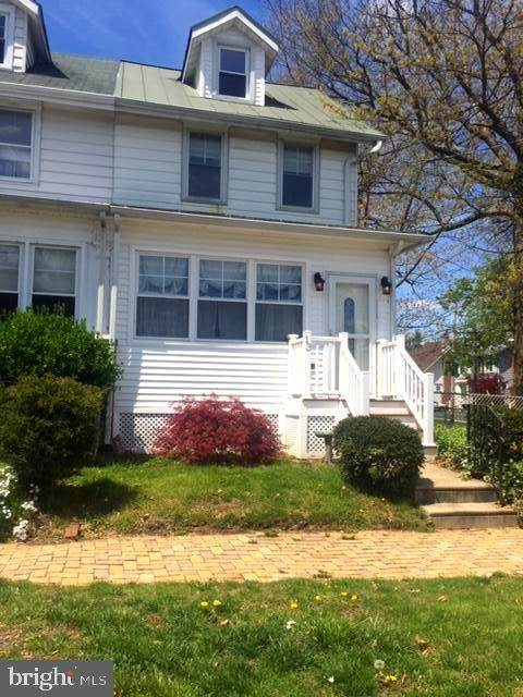 13 W Euclid Avenue, HADDONFIELD, NJ 08033 (#NJCD392122) :: Daunno Realty Services, LLC