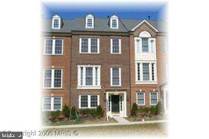 3926 Addison Woods Road, FREDERICK, MD 21704 (#MDFR263278) :: LoCoMusings