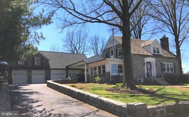30 Clearview Drive, REINHOLDS, PA 17569 (#PALA162290) :: The Joy Daniels Real Estate Group